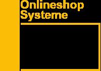 Schnell & einfach zum eigenen Online-Shop. Professionell und sicher.