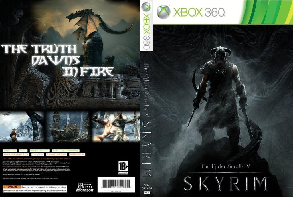 The Elder Scrolls Online - Morrowind on Steam