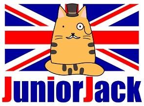 Конкурс по английскому языку junior jack