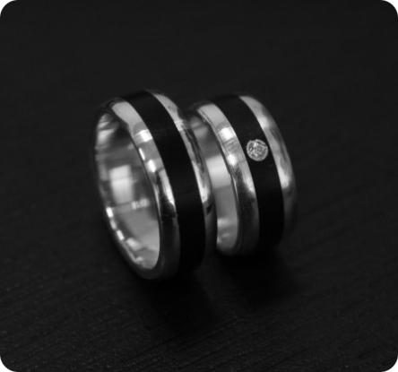Эксклюзивные цепочки и колье Интимные