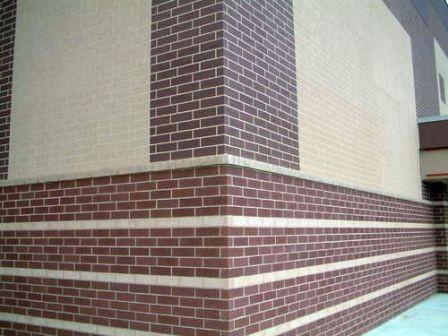 Флекс бетон своими руками