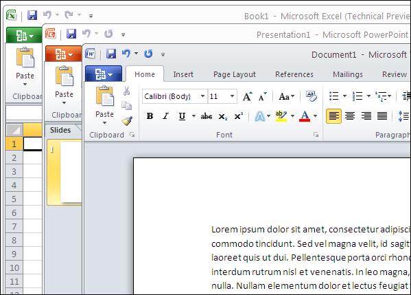 descargar windows office 2007 gratis completo