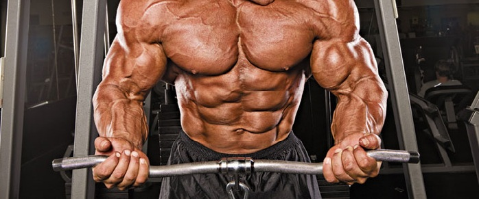 Nolvadex online bodybuilding steroids