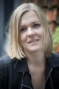 Dr. Anja Johannsen