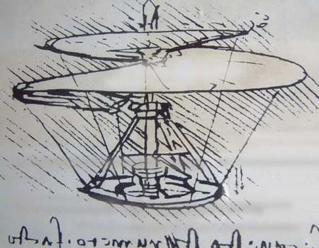 レオナルド・ダ・ヴィンチの画像 p1_15