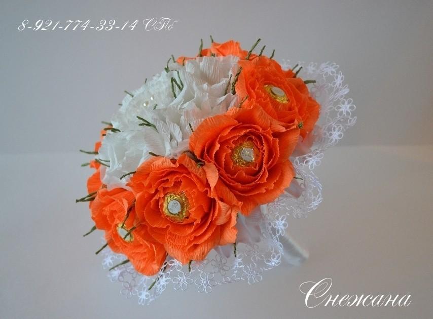 Поздравление с первой годовщиной свадьбы для жены 128