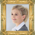 <b>Anita Merzbacher</b> - image