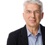 <b>Peter Rudolph</b> - peter-rudolph-oliw