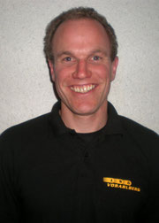 <b>Rüdiger Martin</b> info@lsg-vorarlberg.at - image