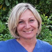 Dr. <b>Elisabeth Schulz</b> - image