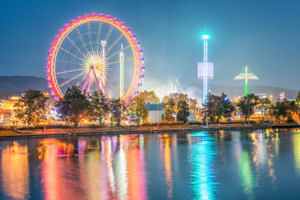 Tourism in Stuttgart Germany Europes Best Destinations