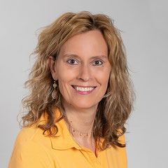 Barbara Jean-Richard; Inhaberin - image