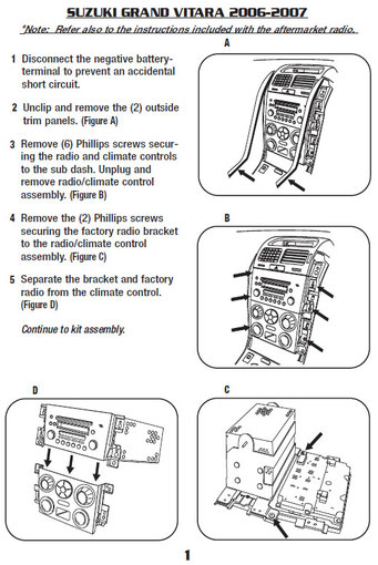 Img furthermore C furthermore C C besides C besides C Bb. on suzuki samurai wiring diagram