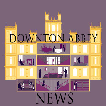 downton.abbey.s06e09.hdtv.x264-tla ettv srt
