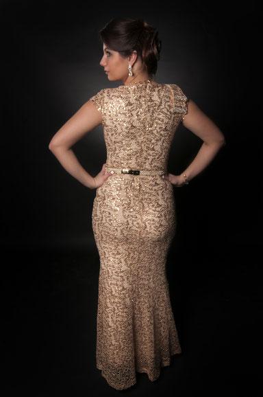 Location robe de soiree luxe lyon