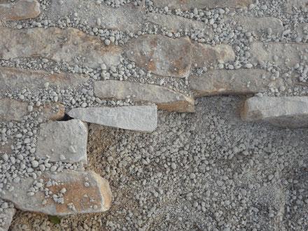 Super La pierre sèche - Site de Ecole de la pierre sèche ! NL87