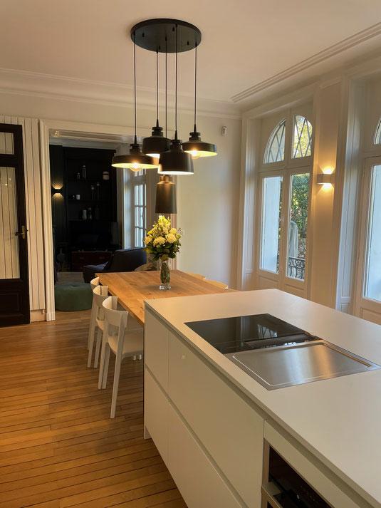 ponce parquet pon age vitrification r novation parquet site de ponce parquet. Black Bedroom Furniture Sets. Home Design Ideas