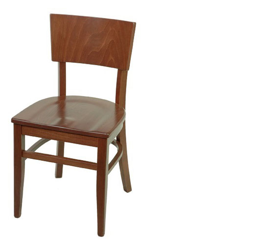 Favoloso SEDIE, sedia , SGABELLI PER BISTROT,sedia da cucina sedia old  CG37