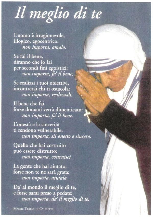 Amato LA PREGHIERA DELLA SETTIMANA 2013 - Piumazzo PARROCCHIA SAN GIACOMO NS52