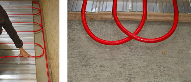 Trockenbau Fußboden Anleitung Mg93 Hitoiro