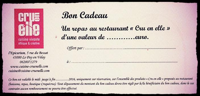 Bon Repas Pour Bon Restaurant Paris