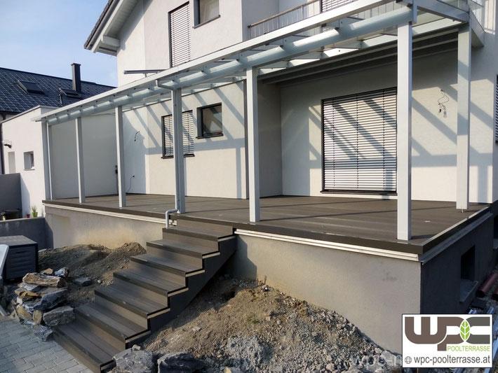 wpc poolterrasse terrassendielen bambus dielen aktion ab. Black Bedroom Furniture Sets. Home Design Ideas