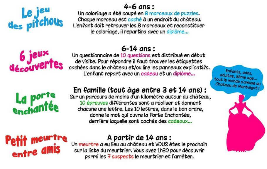 Jeux Pour Ado De 14 Ans Re26 Montrealeast