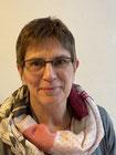 Karin Fechner | Schmitz Baugeschäft