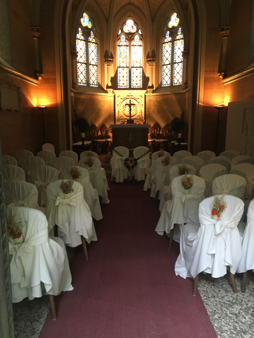 Die Perfekte Hochzeitsfeier Hochzeitssanger Bayern