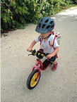cycles azam saint affrique vélos enfants