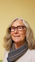 Secretary  Edith Bergerhoff