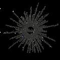 Shiatsu, Cham, Romana Scheiring, Logo Shiatsu-Scheiring