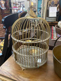 Bird Cage $130.00