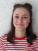 Henriette U18