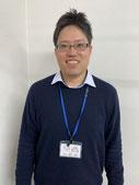 株式会社すまいる学習塾代表取締役 植岡頌悟