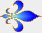 Hypnose-Powerline, psychisches Gesetz