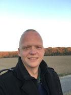 Coaching und Supervision Duisburg NRW