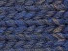 Azteca 7823 - Bleuâtre