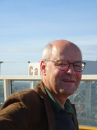 Stefan Weismann, Landgericht Bonn