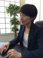 【弁護士桝屋美那子】京都大学法学部卒業/東京弁護士会所属「困っている人の役に立ちたい」という素朴な思いから弁護士を目指しました。その気持ちは今も変わりません。親切・丁寧な対応を心がけております。ご家族のこと、お仕事のこと、日々の暮らしのこと。お悩みの方はお気軽にご相談ください。」