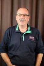 Willi Meier