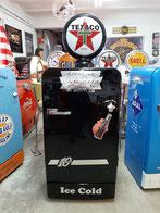 Bosch Oldtimer Kühlschrank