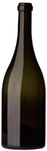 Nuances de Grès - Vin Saint-Nicolas de Bourgueil rouge