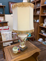 Table Lamp $25.00