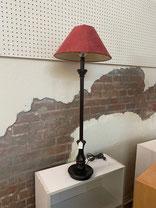 "Modern 38"" Table Lamp $24.00"