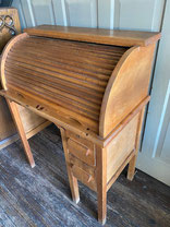 Child's Roll-Top Desk $95.00