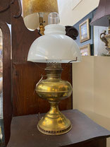 Rayo Lamp $55.00