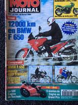 comparatif honda Transalp, bmw f650, yamaha xtz 660