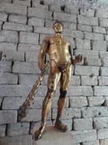 Rom, Kapitolin. Museum: Herkules