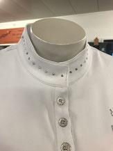 Gepimtes Damen-Shirt